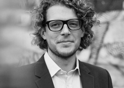 Benedikt Danko | CEO | Empatic User Experience Strategies