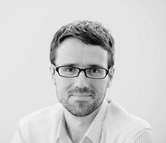 Florian Rustler | Gründer | creaffective