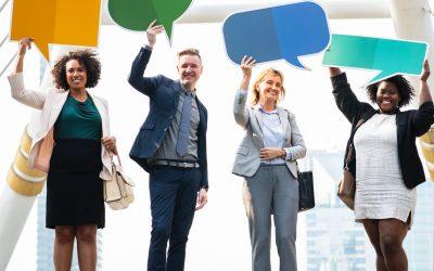 Intrapreneurship – Startup-Mentalität in etablierte Unternehmen stärken