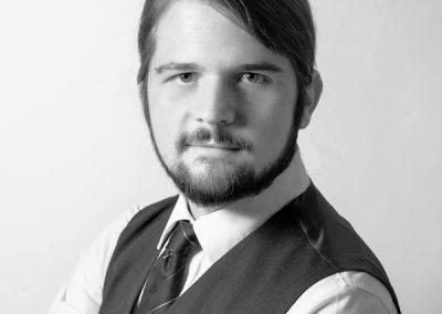 Christoph Temmel | CEO & Founder | Wunderwerk