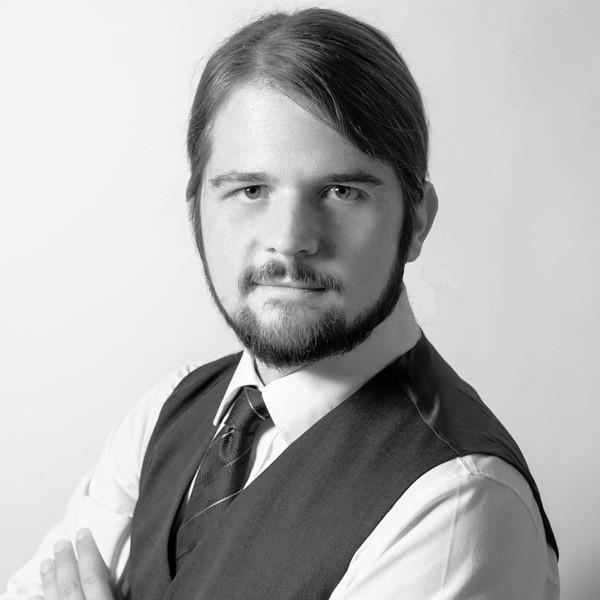 Dr. Nikolaus Kawka