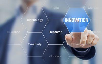 Warum scheitern die meisten Unternehmen an Innovationen?