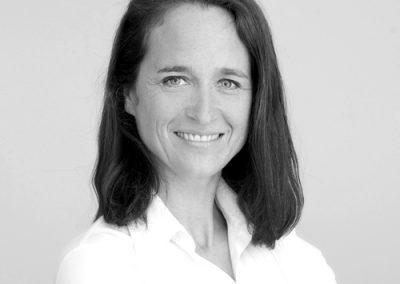 Elisabeth Weichselberger-Chlap | Rechtsanwältin